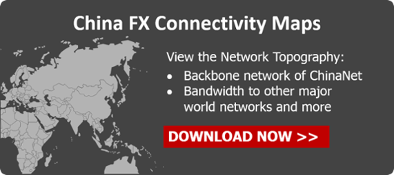 Download China FX Connectivity Maps