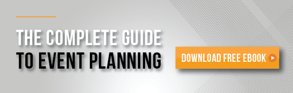 Complete Guide to Event Planning Horizontal