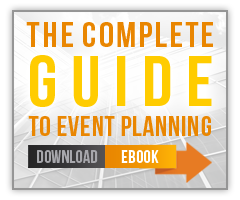 Complete Guide to Event Planning