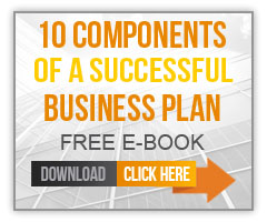 Business Plan Free Ebook