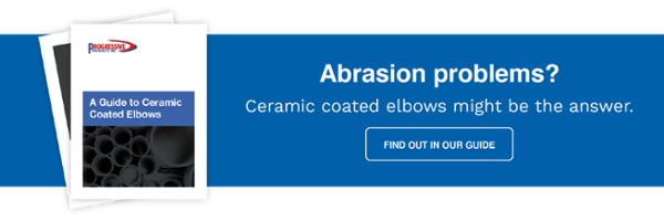 guide-to-ceramic-coated-elbows