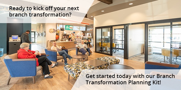 Kick off your next project with our Branch Transformation Planning Kit!