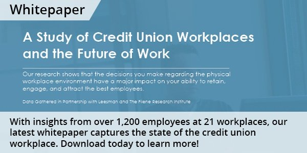Download our new workplace whitepaper today!