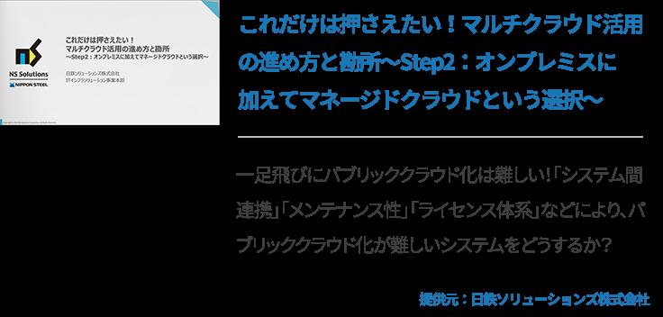 VMware Horizon Cloudが実現するWindows Virtual Desktop強化とは?