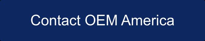 Contact OEM America
