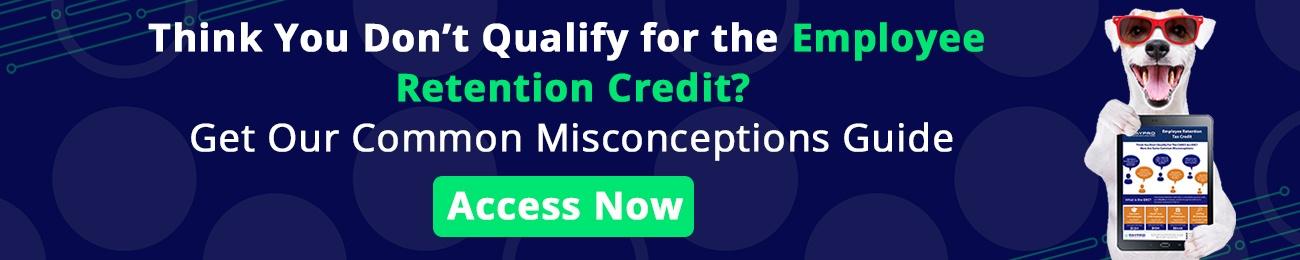 CARES Misconceptions CTA Horizontal