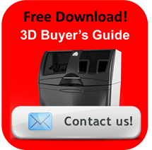 3D Printer Buyers Guide - Free download