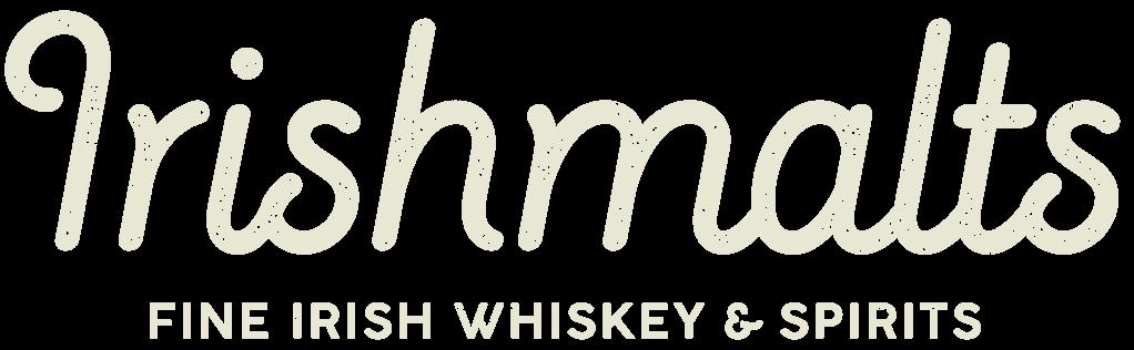 irish malts irish whiskey shop the pot still