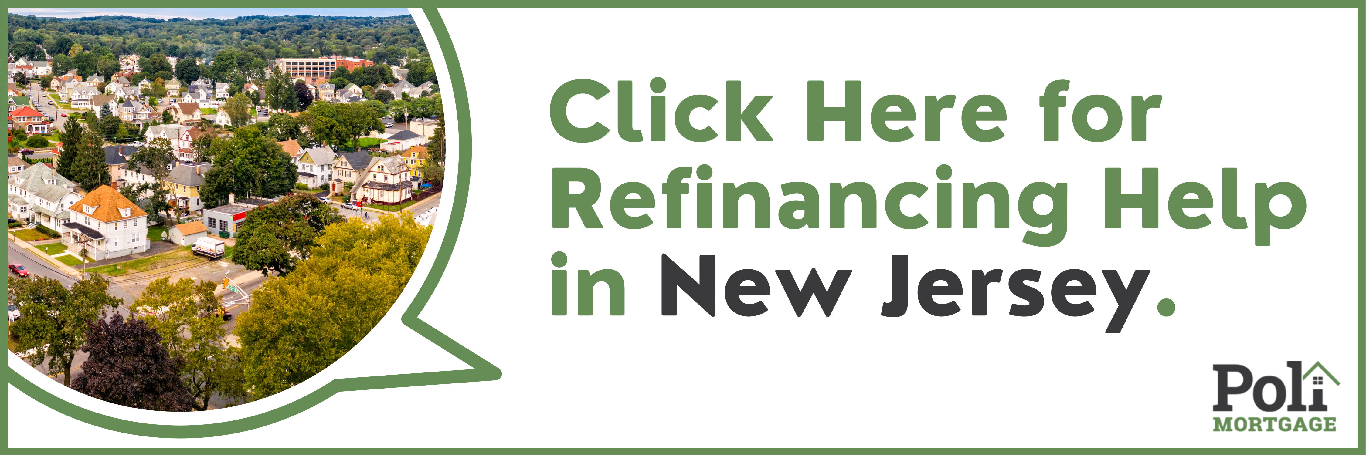 Click Here for Refinancing Help in New Jersey