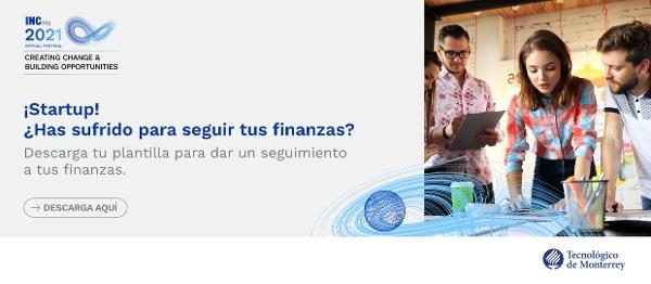 Finanzas-startups