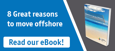 8 Great Reasons to Move Offshore