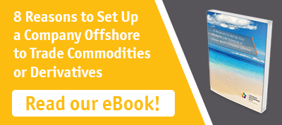 Trade Commodities Offshore