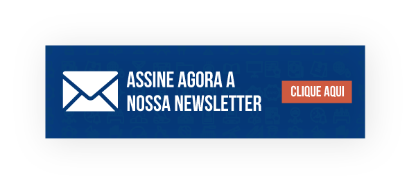 Assine agora a nossa newsletter!