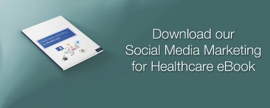 Social_Media_Marketing_Download