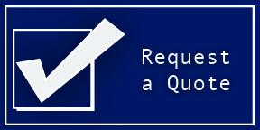 request_quote_