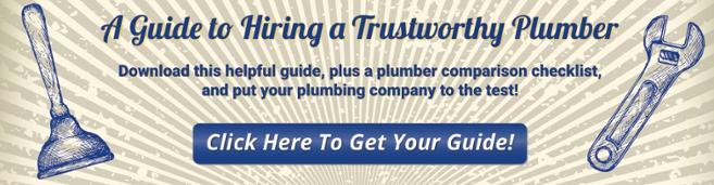 Plumber-Hiring-Guide
