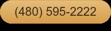 (480) 595-2222
