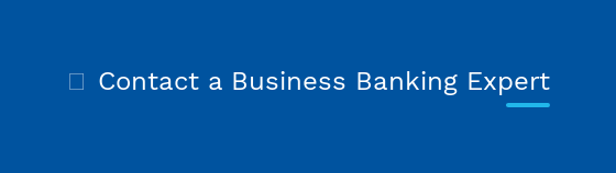 Contact a Business Banking Expert