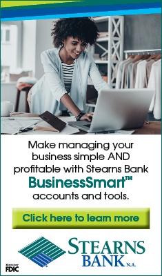 BusinessSmart Checking and Market Savings