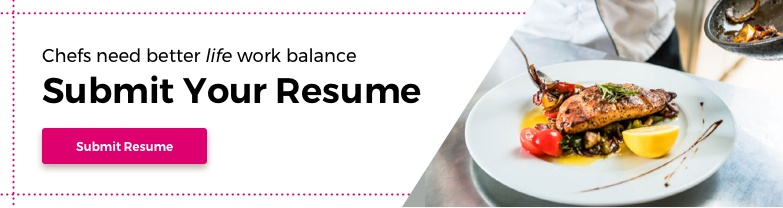 Chef-Jobs-Submit-Your-Resume