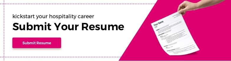 Master-Submit-Resume