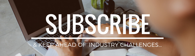 client-subscribe-to-blog