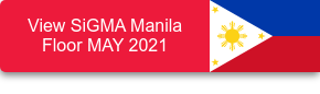 View SiGMA Manila  Floor MAY 2021