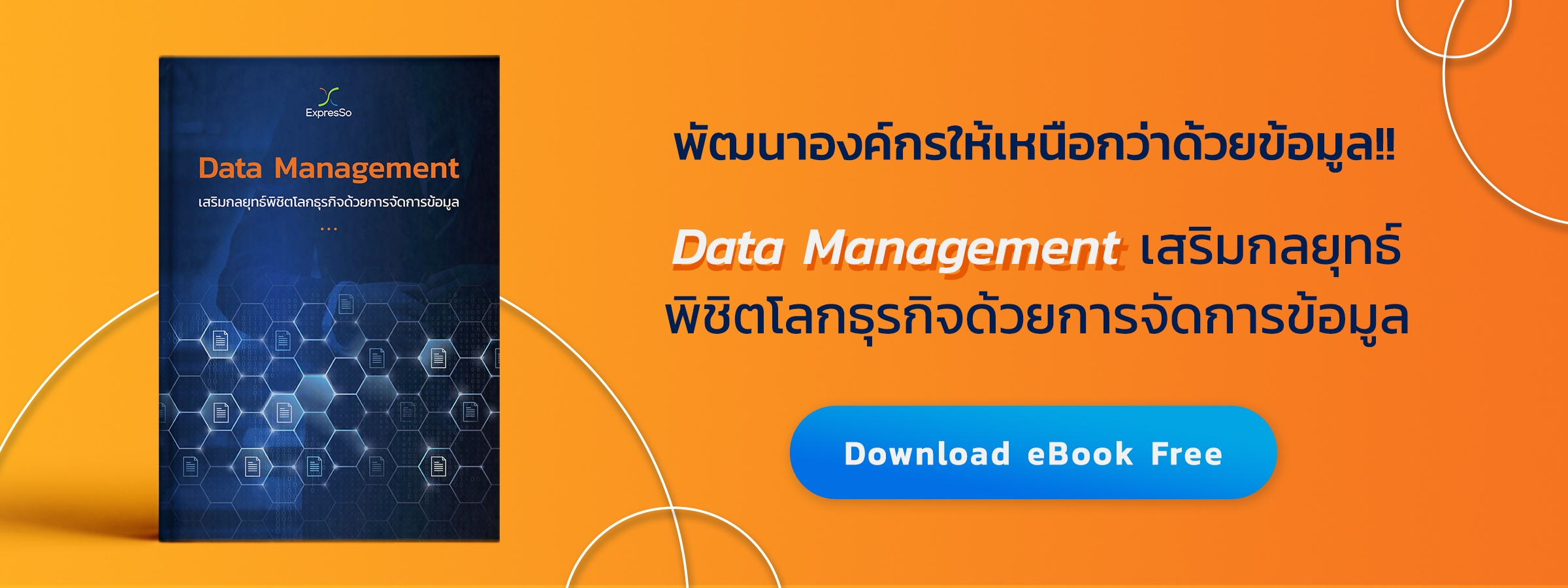 ebook-data-management