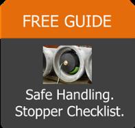 Stopper Checklist