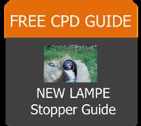 Pipe Stopper Presentation