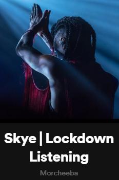 Playlist_Skye