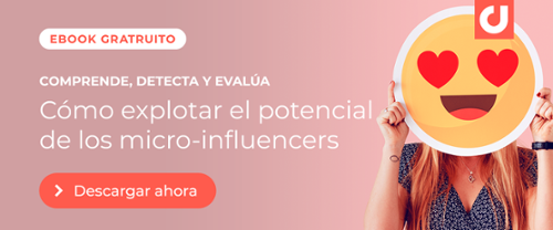 ES-EBOOK-INFLUENCER-MARKETING-MICROINFLUENCERS-CTA