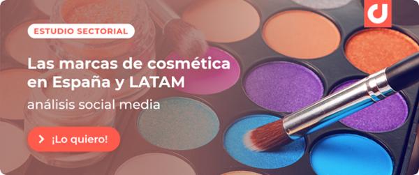 ES-Las marcas de cosmética CTA Blogpost