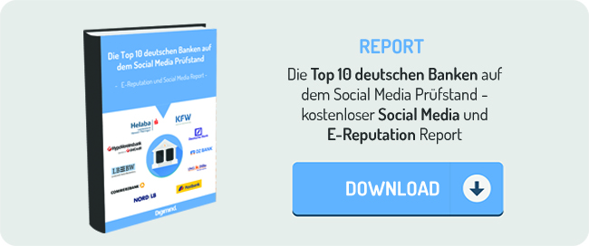 DE-DS-Report-German Banks