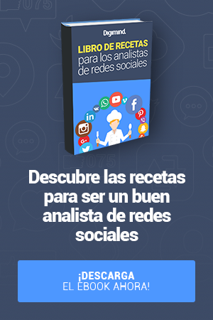 KPIs essenciales social media