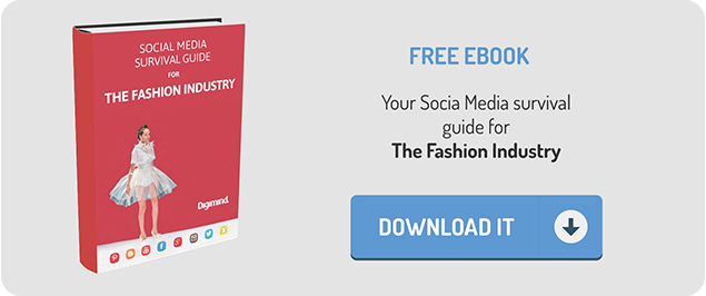 fashion-industry-social-media