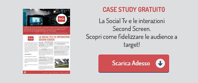 Social-Tv-case-study