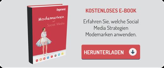 E-Book 'Modemarken auf Social Media' herunterladen