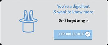 Digimind-social-help