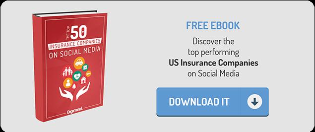 top-50-insurance-companies