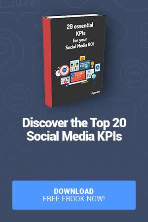 20 essential KPIs