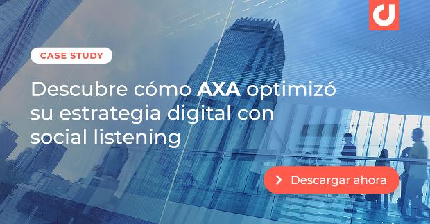 ES-AXA Case Study CTA Blogpost Impulsando la lealtad hacia la marca y la retención del cliente