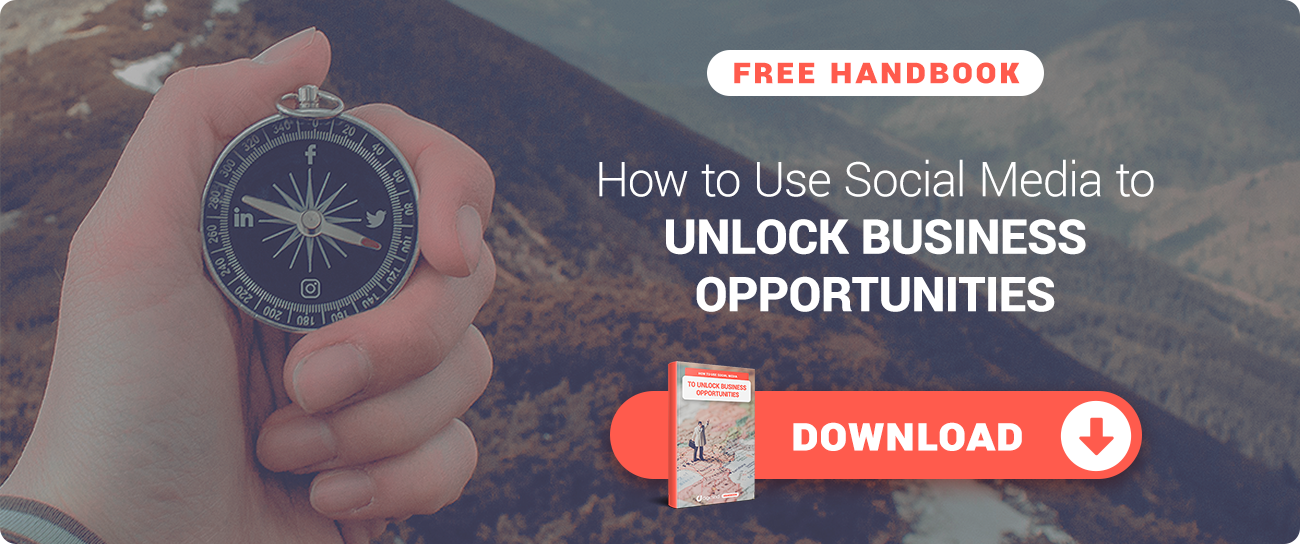 how-to-use-social-media-to-unlock-business-opportunities-cta