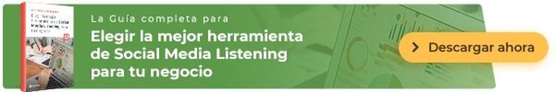 ES- RFP Guide CTA Blog Elegir la mejor herramienta de social listening