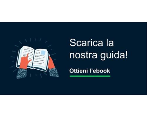 ebook lotta integrata