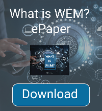 What is WEM? ePaper