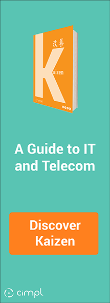 Guide to IT and Telecom