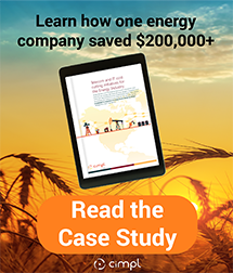 Free Oil and Gas eReport: Download now!