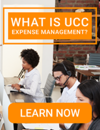 What is UCCEM?