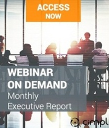 MonthlyExecutiveReportWebinar2
